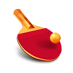 Table-Tennis-256x256.png